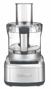 Cuisinart 8-Cup Food Processor