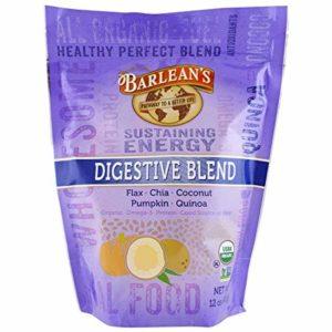 Barleans Digestive Blend