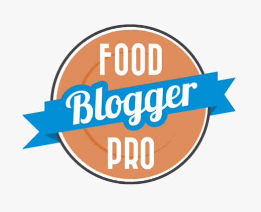 Resources for Food Bloggers | Pass Me Some Tasty